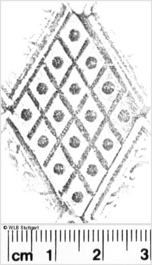 Image Description for https://www.wlb-stuttgart.de/kyriss/images/s0055605.jpg