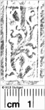 Image Description for https://www.wlb-stuttgart.de/kyriss/images/s0055610.jpg
