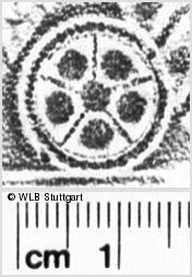 Image Description for https://www.wlb-stuttgart.de/kyriss/images/s0055621.jpg
