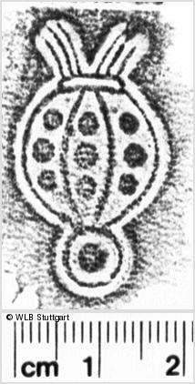 Image Description for https://www.wlb-stuttgart.de/kyriss/images/s0055623.jpg