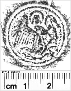 Image Description for https://www.wlb-stuttgart.de/kyriss/images/s0055702.jpg