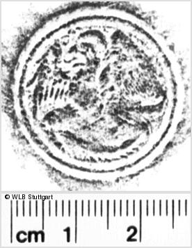 Image Description for https://www.wlb-stuttgart.de/kyriss/images/s0055703.jpg