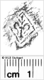Image Description for https://www.wlb-stuttgart.de/kyriss/images/s0055709.jpg