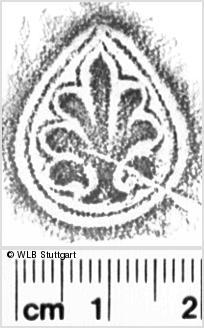 Image Description for https://www.wlb-stuttgart.de/kyriss/images/s0055713.jpg