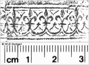 Image Description for https://www.wlb-stuttgart.de/kyriss/images/s0055714.jpg