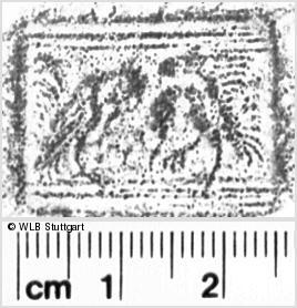 Image Description for https://www.wlb-stuttgart.de/kyriss/images/s0055716.jpg
