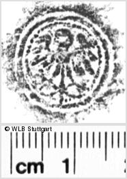 Image Description for https://www.wlb-stuttgart.de/kyriss/images/s0055819.jpg