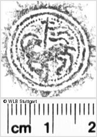 Image Description for https://www.wlb-stuttgart.de/kyriss/images/s0055820.jpg