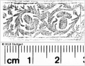 Image Description for https://www.wlb-stuttgart.de/kyriss/images/s0055916.jpg