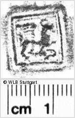 Image Description for https://www.wlb-stuttgart.de/kyriss/images/s0055917.jpg
