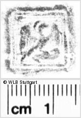 Image Description for https://www.wlb-stuttgart.de/kyriss/images/s0055918.jpg