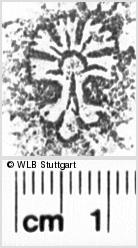 Image Description for https://www.wlb-stuttgart.de/kyriss/images/s0056013.jpg