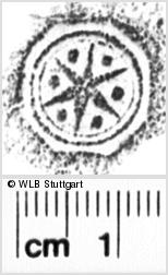 Image Description for https://www.wlb-stuttgart.de/kyriss/images/s0056123.jpg