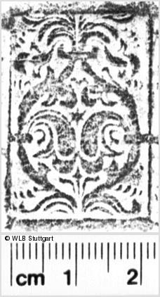 Image Description for https://www.wlb-stuttgart.de/kyriss/images/s0056126.jpg