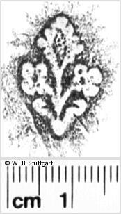 Image Description for https://www.wlb-stuttgart.de/kyriss/images/s0056202.jpg