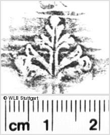 Image Description for https://www.wlb-stuttgart.de/kyriss/images/s0056204.jpg