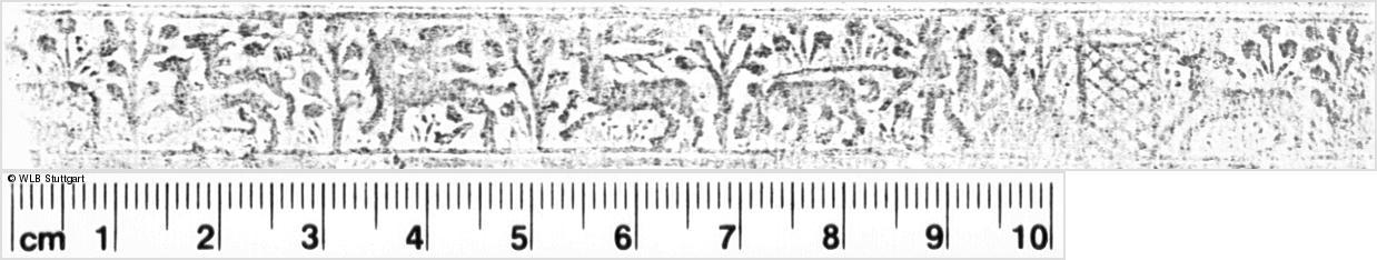 Image Description for https://www.wlb-stuttgart.de/kyriss/images/s0056214.jpg