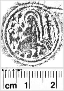 Image Description for https://www.wlb-stuttgart.de/kyriss/images/s0056215.jpg