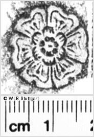 Image Description for https://www.wlb-stuttgart.de/kyriss/images/s0056302.jpg