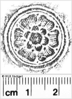 Image Description for https://www.wlb-stuttgart.de/kyriss/images/s0056306.jpg