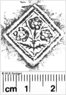 Image Description for https://www.wlb-stuttgart.de/kyriss/images/s0056308.jpg