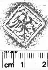 Image Description for https://www.wlb-stuttgart.de/kyriss/images/s0056310.jpg
