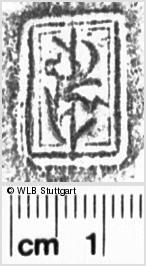 Image Description for https://www.wlb-stuttgart.de/kyriss/images/s0056311.jpg