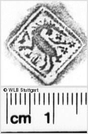 Image Description for https://www.wlb-stuttgart.de/kyriss/images/s0060702.jpg