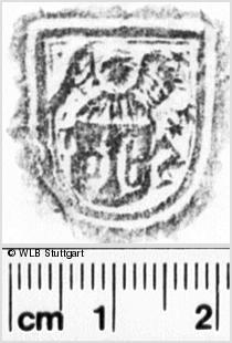 Image Description for https://www.wlb-stuttgart.de/kyriss/images/s0060801.jpg