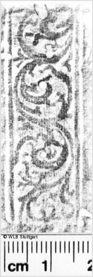 Image Description for https://www.wlb-stuttgart.de/kyriss/images/s0060806.jpg