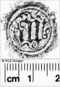 Image Description for https://www.wlb-stuttgart.de/kyriss/images/s0060901.jpg