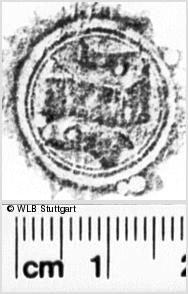 Image Description for https://www.wlb-stuttgart.de/kyriss/images/s0060904.jpg