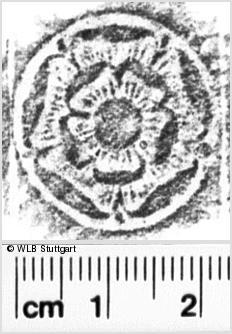 Image Description for https://www.wlb-stuttgart.de/kyriss/images/s0060910.jpg