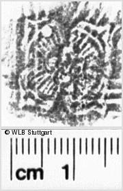 Image Description for https://www.wlb-stuttgart.de/kyriss/images/s0060916.jpg