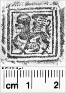 Image Description for https://www.wlb-stuttgart.de/kyriss/images/s0061013.jpg