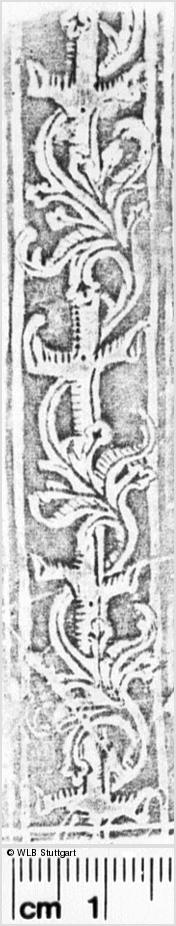 Image Description for https://www.wlb-stuttgart.de/kyriss/images/s0061202.jpg