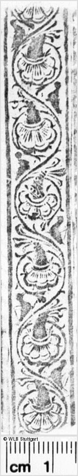 Image Description for https://www.wlb-stuttgart.de/kyriss/images/s0061203.jpg