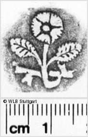 Image Description for https://www.wlb-stuttgart.de/kyriss/images/s0061208.jpg