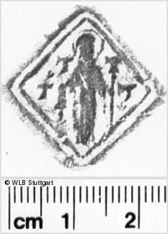 Image Description for https://www.wlb-stuttgart.de/kyriss/images/s0061212.jpg