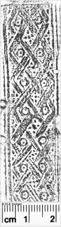 Image Description for https://www.wlb-stuttgart.de/kyriss/images/s0061305.jpg