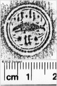 Image Description for https://www.wlb-stuttgart.de/kyriss/images/s0061401.jpg