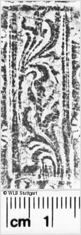 Image Description for https://www.wlb-stuttgart.de/kyriss/images/s0061709.jpg