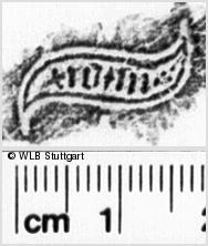 Image Description for https://www.wlb-stuttgart.de/kyriss/images/s0061901.jpg