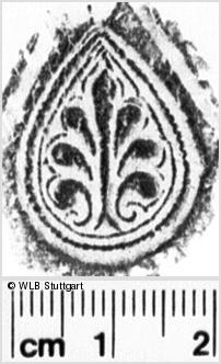 Image Description for https://www.wlb-stuttgart.de/kyriss/images/s0062005.jpg