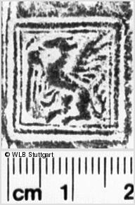 Image Description for https://www.wlb-stuttgart.de/kyriss/images/s0062007.jpg