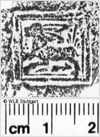 Image Description for https://www.wlb-stuttgart.de/kyriss/images/s0062008.jpg