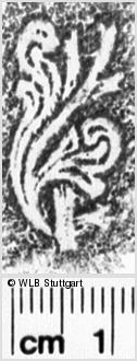 Image Description for https://www.wlb-stuttgart.de/kyriss/images/s0062012.jpg