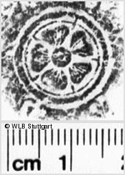 Image Description for https://www.wlb-stuttgart.de/kyriss/images/s0062017.jpg