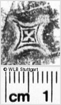 Image Description for https://www.wlb-stuttgart.de/kyriss/images/s0062021.jpg