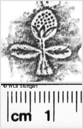 Image Description for https://www.wlb-stuttgart.de/kyriss/images/s0062405.jpg